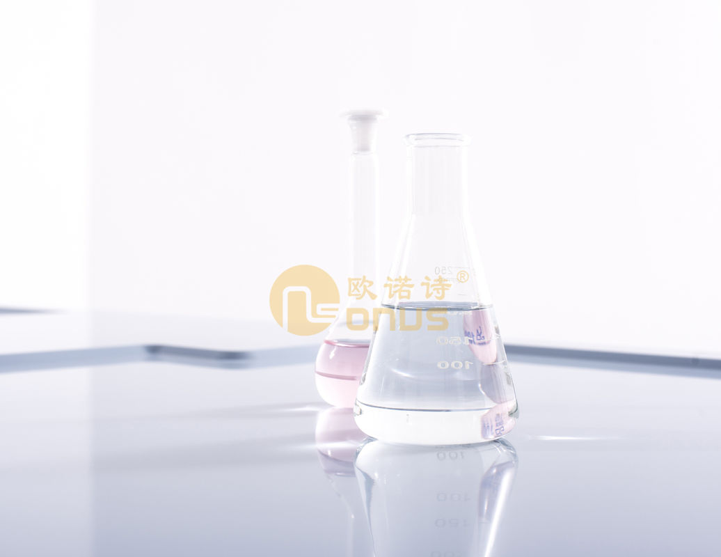 Good Repairability Chemistry Lab Table worktops double sides For Agricultural Product Testing Center